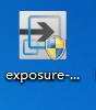 Exposure X6安裝激活換機教程
