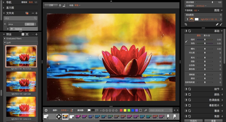 Photoshop CS/Elements兼容Exposure问题的方法汇总