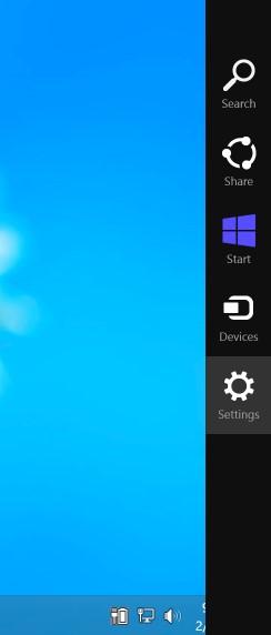 在windows计算机上,如何卸载Exposure旧版本