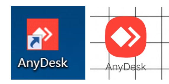 图1:分别在电脑上和手机上下载软件