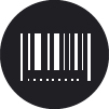 BarTender轻松设计条码标签