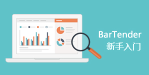 BarTender用户使用手册