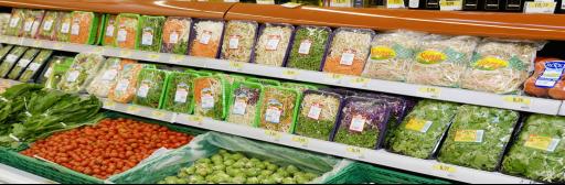 BarTender软件在食品标签制作上的应用