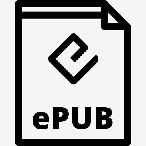 ePub文件