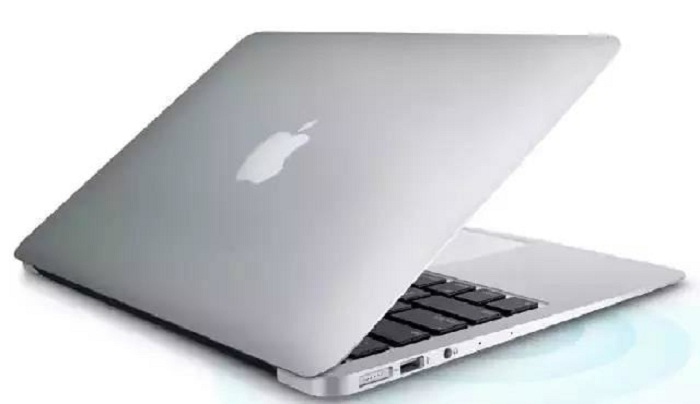 Apple筆記本
