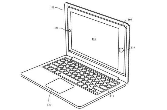 iPad電子輔助裝置