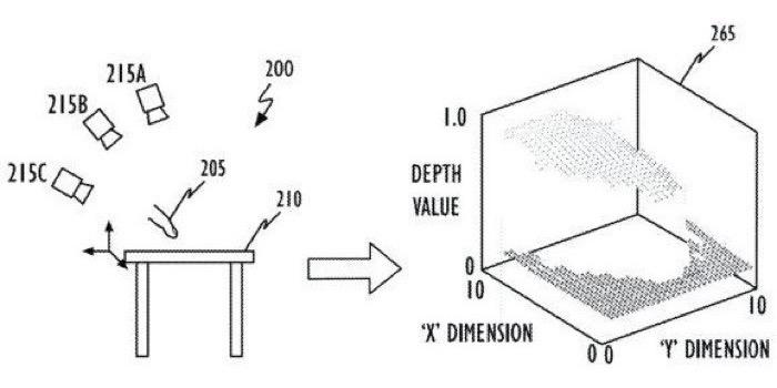 专利原理图