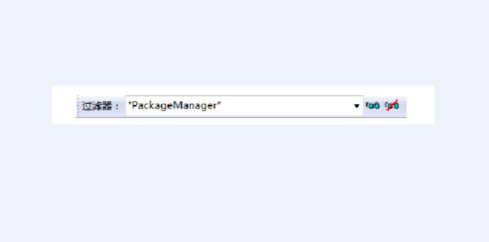 输入要查找的文件名关键词界面