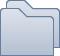 文件对比工具 Beyond Compare v4.3.4.24657 x32 x64插图1