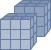 文件对比工具 Beyond Compare v4.3.4.24657 x32 x64插图10