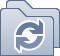 文件对比工具 Beyond Compare v4.3.4.24657 x32 x64插图3