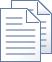 文件对比工具 Beyond Compare v4.3.4.24657 x32 x64插图4
