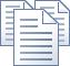 文件对比工具 Beyond Compare v4.3.4.24657 x32 x64插图5