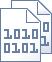 文件对比工具 Beyond Compare v4.3.4.24657 x32 x64