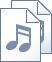文件对比工具 Beyond Compare v4.3.4.24657 x32 x64插图8