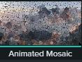 图5 Animated Mosaic新功能