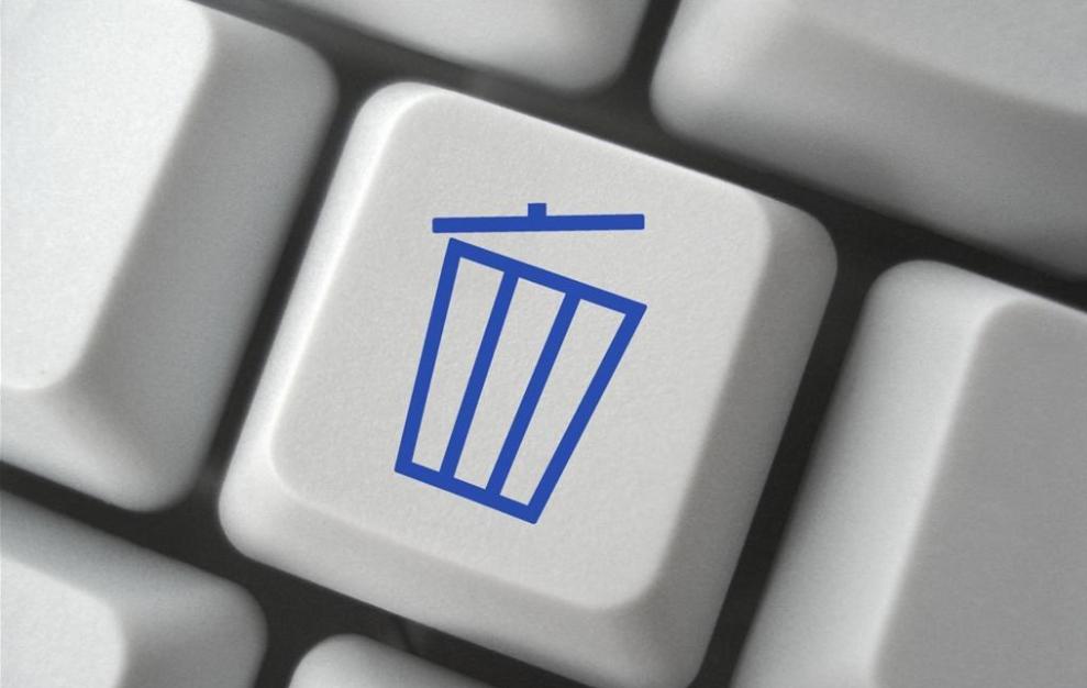 清理电脑垃圾文件,让电脑不再卡顿!