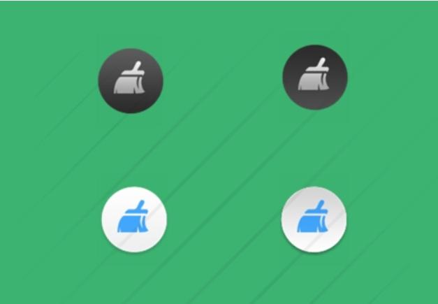 CCleaner实用教程上线,如何清理浏览记录?