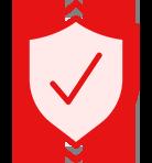 隐私保护工具