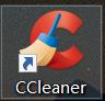 图片1:CCleaner图标