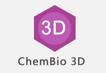 ChemBio 3D