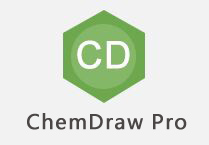 ChemDraw Professional