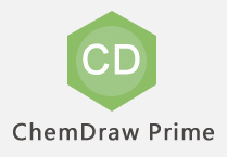 ChemDraw Prime