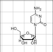 化合物结构