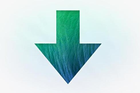 OS X操作系统