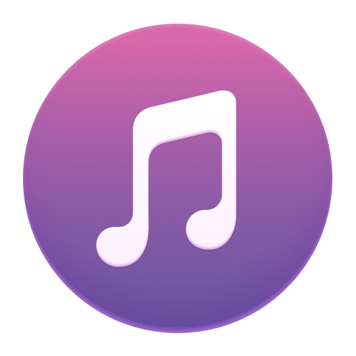 iTunes垃圾