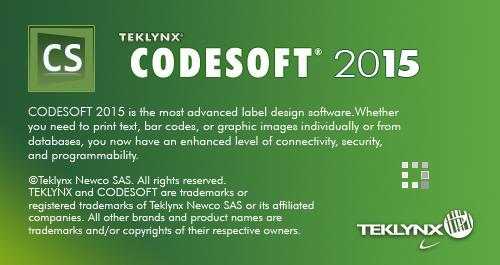 CODSOFT找不到服务器问题怎么解决?使用CODESOFT网络版找不到服务器