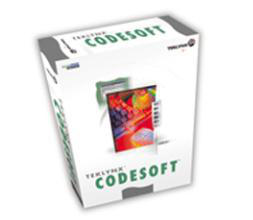 codesoft软件