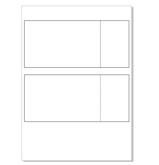 图5:完成虚线绘制