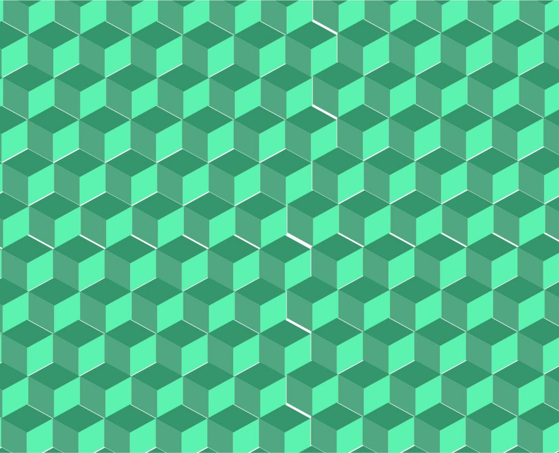 图1:蜂窝状背景素材
