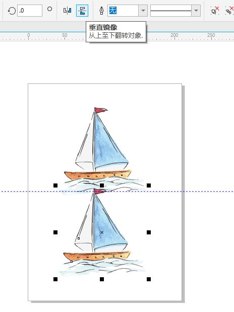 图16:应用镜像