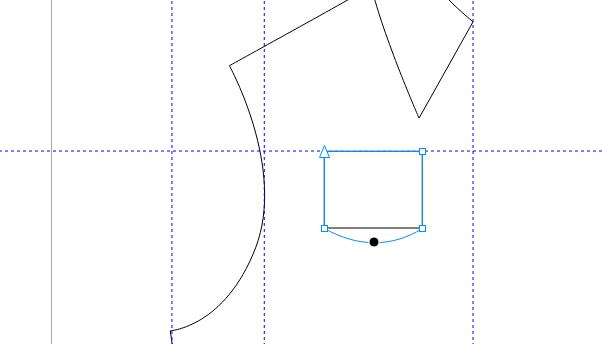图片11:形状工具