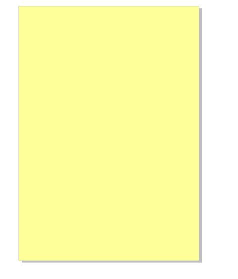 图4:完成画布颜色调整