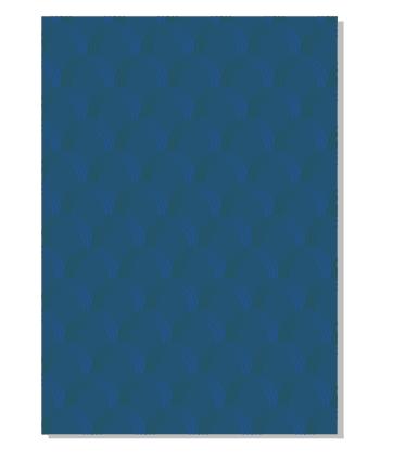 图5:填充颜色