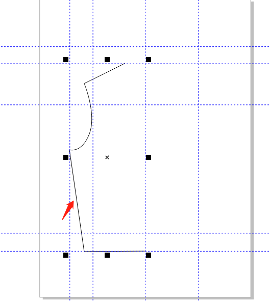 图片4:钢笔工具