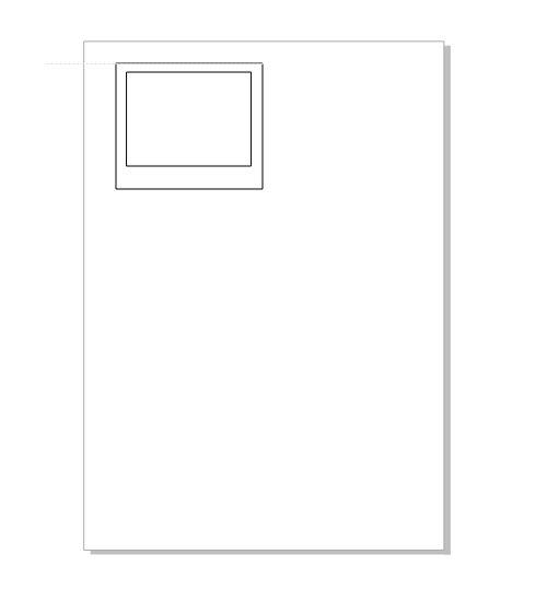 图13:创建矩形