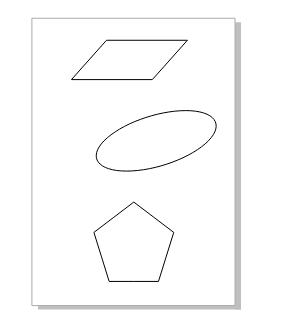 图片5:绘图展示