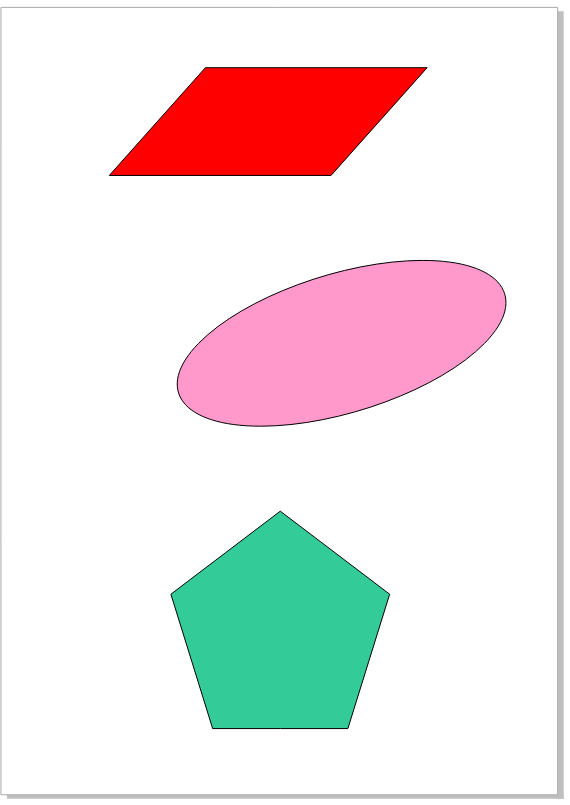 图片6:着色展示