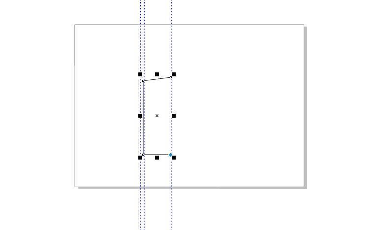 图4:绘制线条