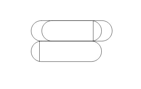 图8:添加点缀