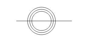 图2:绘制底纹