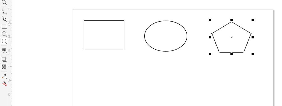 图片2:三种图形