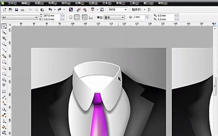 服装设计软件有哪些?服装设计常用的软件推荐