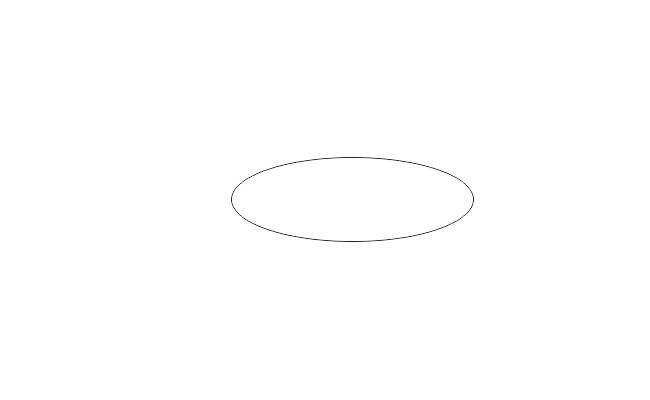 CorelDRAW立体图形的简单制作方法