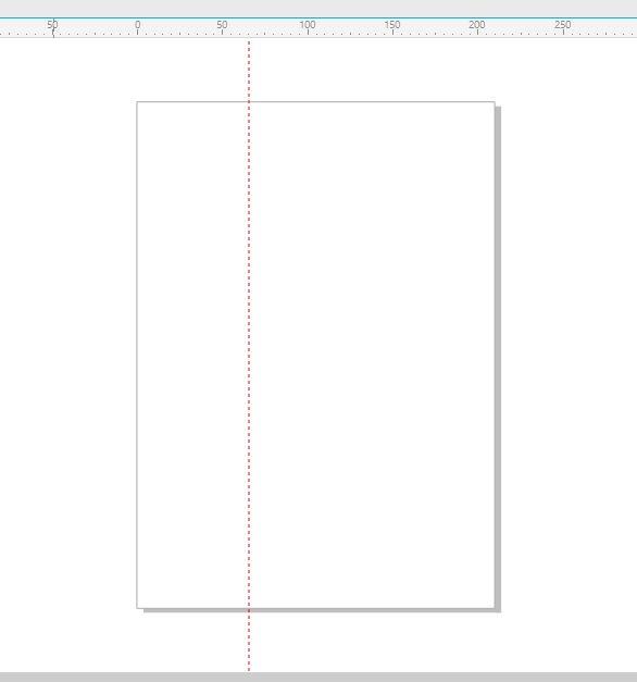 图2:绘制辅助线