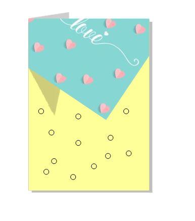 图10:绘制圆形